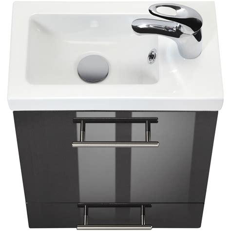 Waschtisch Set Trento