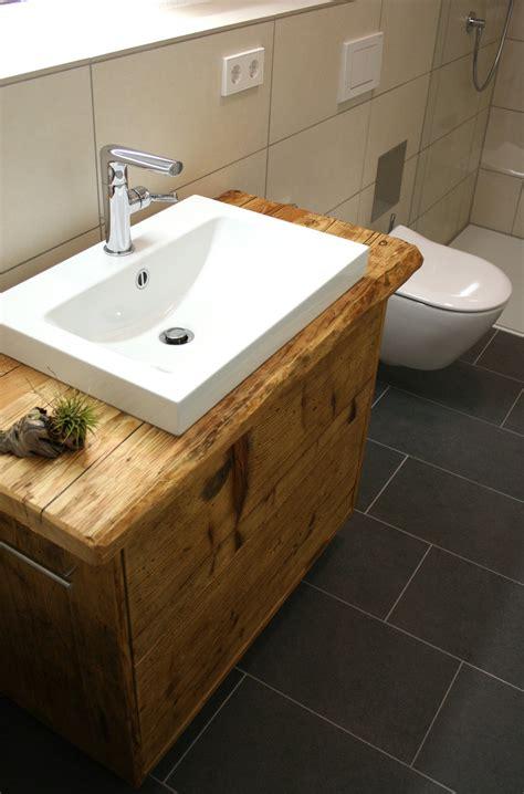 Waschtisch Unter Waschbecken