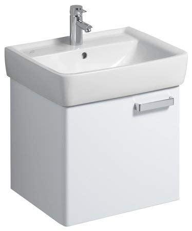Waschtisch Unterschrank Renova