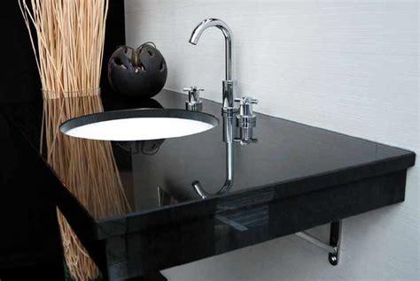 Waschtischplatte Granit