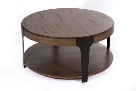 Wasinger Coffee Table