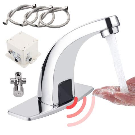 Wasserarmaturen Bad