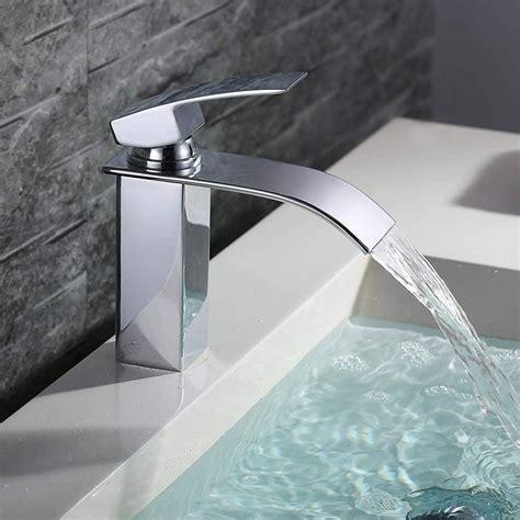 Wasserhahn Bad Waschbecken Toom