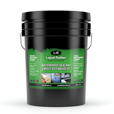 Water Sealer Paint