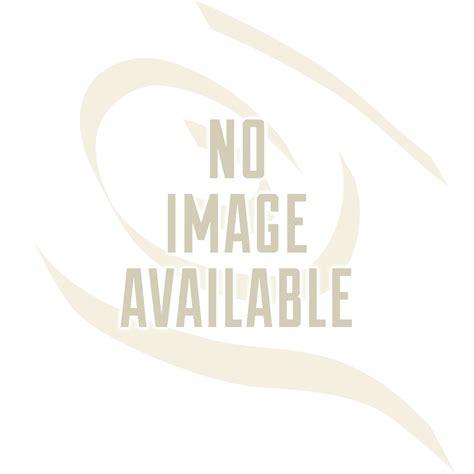 Waterlox Original Sealer