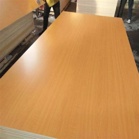 Waterproof Paint For Plywood