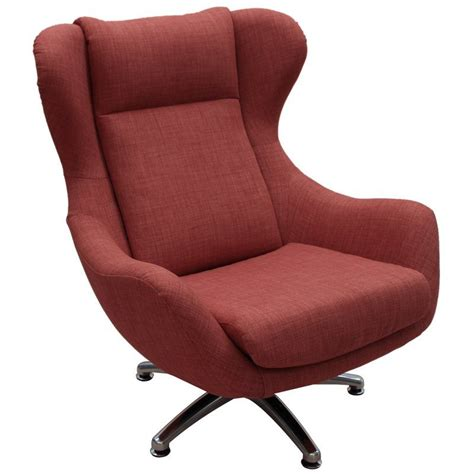 Watsons Wingback Chair