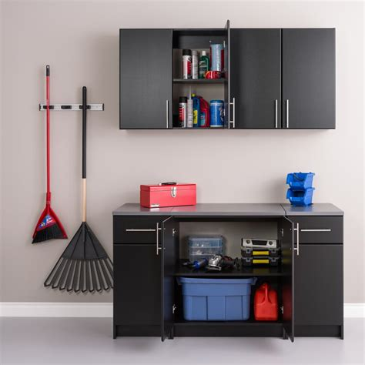 Wayfair Basics 36H x 16W x 24D White Base Cabinet