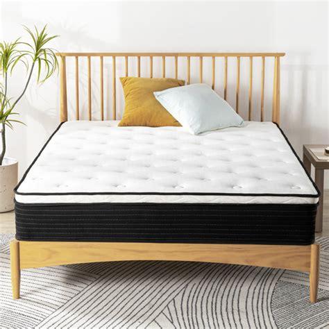 Wayfair Sleep Medium Innerspring Mattress byWayfair Sleep™