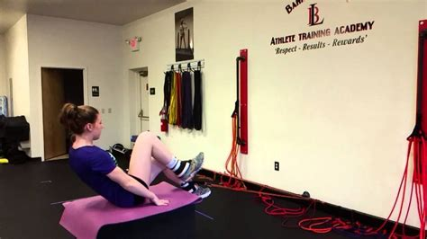 weak hip flexors exercises for hurdles definition of culture