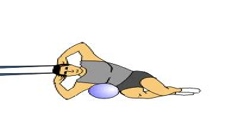 weak hip flexors exercises for hurdles jewelry store