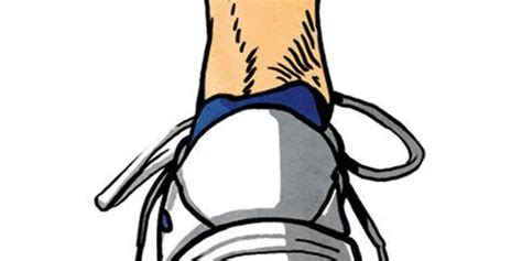 weak hip flexors symptoms of strep bronchitis