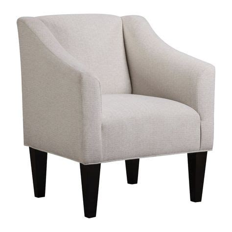Weathersby Club Armchair