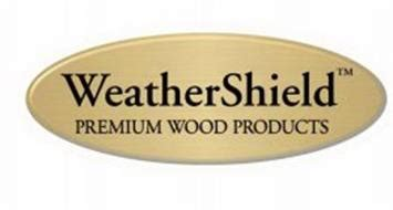 Weathershield Wood Products