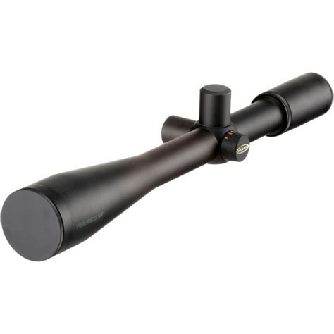 Rifle-Scopes Weaver Rifle Scope Reviews.
