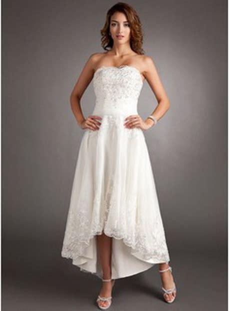 Court Dress Attire Wedding Dresses Affordable Under 100 Jjshouse
