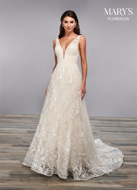 Court Wedding Attire Wedding Dresses Bridal Gowns Bride Dresses On Sale South