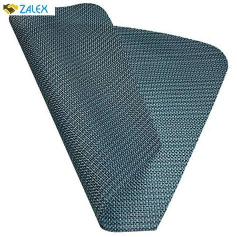 Wedge Placemats  Ebay.