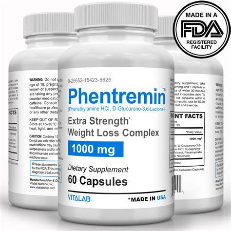 weight loss appetite suppressant