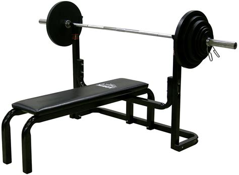 weight lifting equipment for sale craigslist
