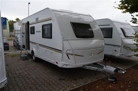 Weinsberg In Ulm Günstig Kaufen Lieferservice Ulm