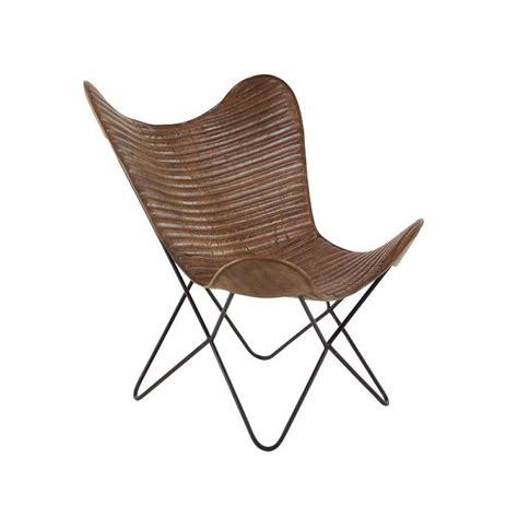 Wellfleet Butterfly Chair