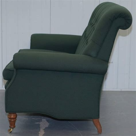 Wellington Upholstered Bench