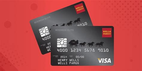 wells fargo business credit card lost business elite credit card elite pay card from wells fargo - Wells Fargo Business Credit Card