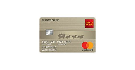 Wells fargo secured business credit card reviews credit card wells fargo secured business credit card reviews credit card machine companies uk reheart Choice Image