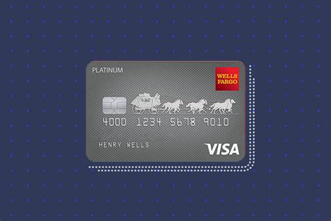 Credit Card Authorization Best Practices Wells Fargo Secured Credit Card