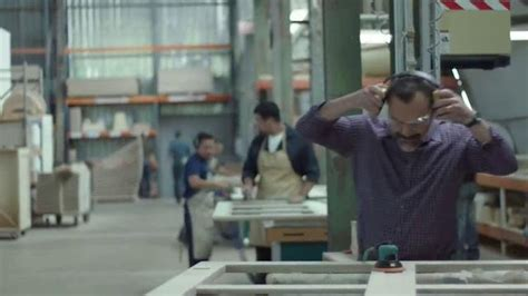 Wells Fargo Business Credit Card Balance Transfer Wells Fargo Business Platinum Credit Card Review 500