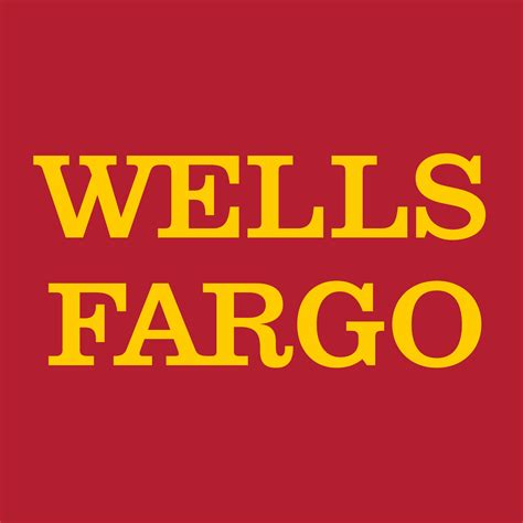 Wells fargo business credit card rewards program virgin 3 year wells fargo business credit card rewards program wells fargo is launching a new rewards credit card reheart Images