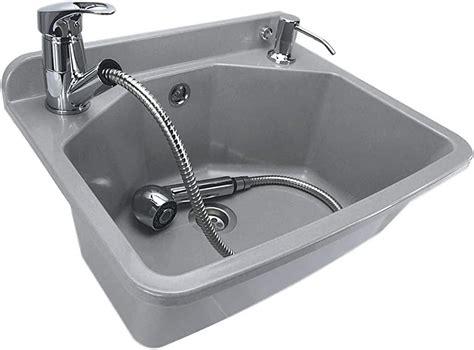 Werkstatt Waschbecken Kaufen