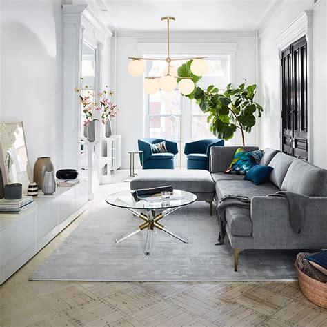 modern kitchen calendar west elm modern furniture home decor home accessories