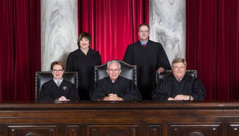 Court Opening Statement Format West Virginia Judiciary Trial Court Rules