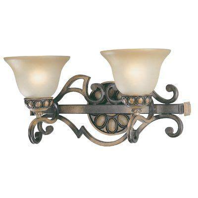 Westchester 2-Light Vanity Light