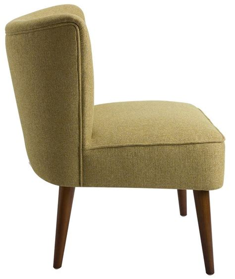 Westfield Armless Side Chair