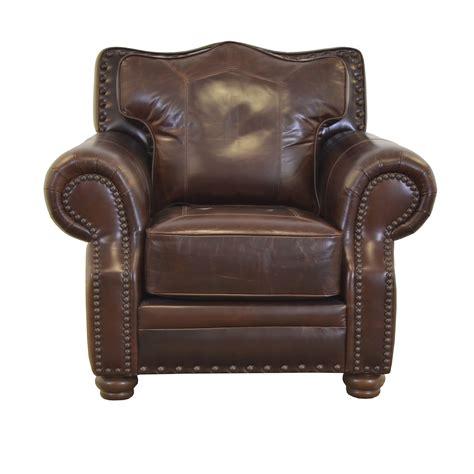 Westford Club Chair