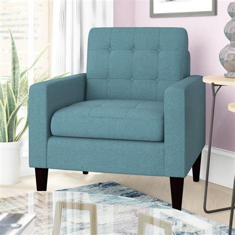 Westley Armchair