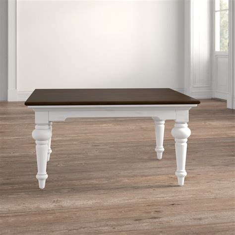 Westmont Coffee Table