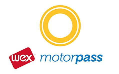 Credit Card Acceptance App Wex Motorpass Fuel Card Over 90 Acceptance In Australia