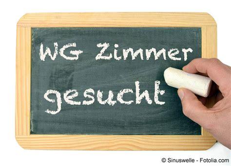 Wg Suche Wgs Gesucht Zimmer Vermieten In Würzburg Home Facebook