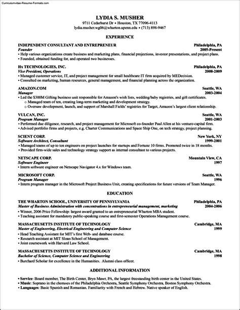 wharton resume book pdf resume samples administrative assistant free