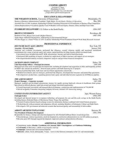 wharton resume book pdf lease agreement virginia free
