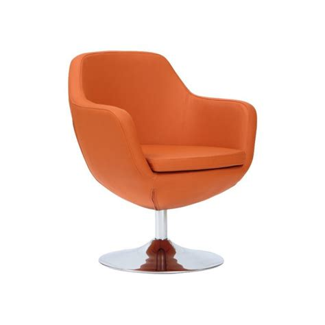 Wharton Swivel Leisure Armchair