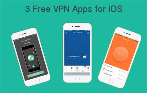 what vpn app works in china%0A
