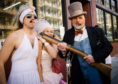 Shotgun-Question Whats A Shotgun Wedding.