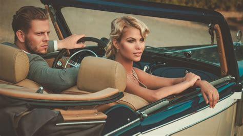 Taurus-Question What A Taurus Man Likes In A Pisces Woman.
