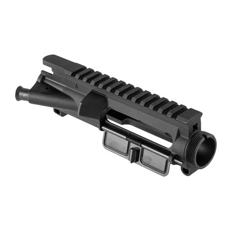 Gunkeyword What Ar 15 Upper Receiver Do Provesionals Use.