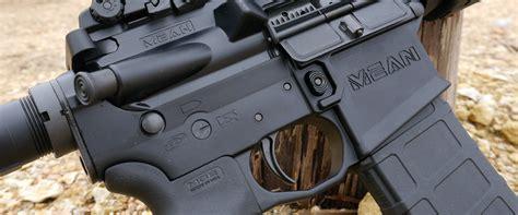 Gunkeyword What Ar-15 Means.
